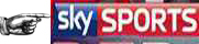 --> Skysports