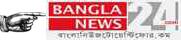 --> banglanews