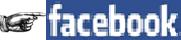 --> facebook