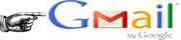 --> gmail