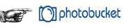 --> Photobucket